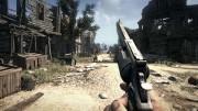 Call of Juarez: The Cartel (2011) RIP