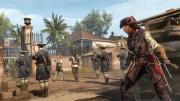 Assassin's Creed: Liberation HD (2014) RePack