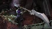 Darksiders 2: Death Lives (2012) RePack