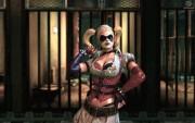 Batman: Arkham Asylum Game of the Year Edition (2010) RePack