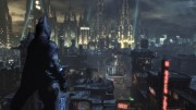 Batman: Arkham City Game of the Year Edition (2012) RePack