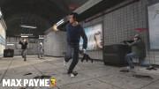 Max Payne 3 (2012) RePack