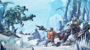 Borderlands 2: Game of the Year Edition (2012) RePack