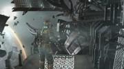 Dead Space (2008) RePack
