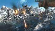 Assassin's Creed: Rogue (XBOX360)