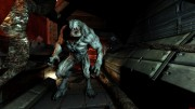 Doom 3 BFG Edition (2012) ReaPck
