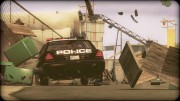 Driver: San Francisco (2011) RePack