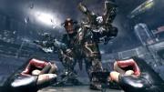 Duke Nukem Forever (2011) RePack