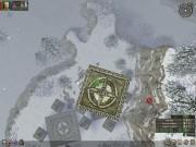 Dungeon Siege: Legends of Aranna (2003) RePack