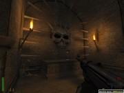 Return to Castle Wolfenstein (2001) RIP