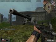 Battlefield Vietnam (2004/RUS/ENG/RePack)