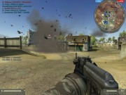 Battlefield 2 (2005) RePack