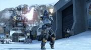 Battlefield 2142: Northern Strike (2007) RePack