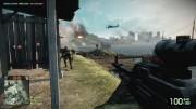 Battlefield: Bad Company 2 (2010) RePack