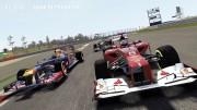 F1 2012 (2012) RePack