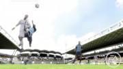 FIFA 10 (2009)