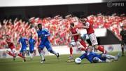 FIFA 13 (2012) RePack