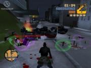 Grand Theft Auto 3 (2002) RePack