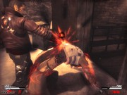 Infernal: Hell's Vengeance (2007) RePack