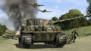Iron Front: Liberation 1944 (2012) RePack