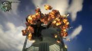 Just Cause: Дилогия (2006-2010) RePack