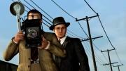 L.A. Noire: The Complete Edition (2011) RePack