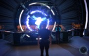 Mass Effect Galaxy Edition (2008 - 2012) RePack