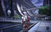 Mass Effect Золотое Издание (2009)