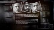 This War of Mine: Anniversary Edition v.5.1.0 (2014/RUS/ENG/RePack от R.G. Механики)