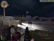 Medal of Honor: Allied Assault (2002)