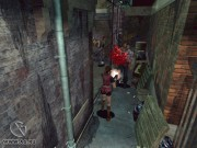 Resident Evil 2 (1999)
