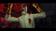 Resident Evil Code: Veronica X (2001-2011)