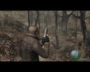 Resident Evil 4 (2007)