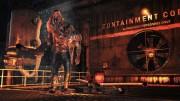 Resident Evil: Operation Raccoon City (2012) RePack