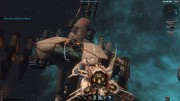 Star Conflict (2013) RePack