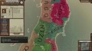 Sengoku (2011) RePack