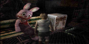 Silent Hill 3 (2003) RePack