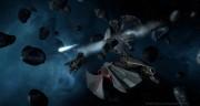 Sins of a Solar Empire Rebellion (2012) RePack