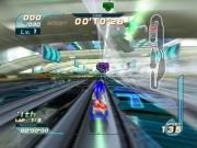 Sonic Riders (2006)