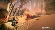 Spec Ops: The Line (2012) RePack