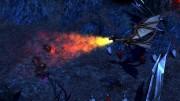 SpellForce 2: Faith in Destiny (2012)