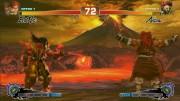 Super Street Fighter 4 (2011)