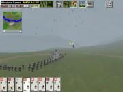 Shogun: Total War (2000)