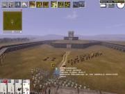 Medieval: Total War (2002) RePack