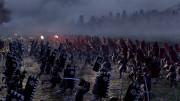Total War: Shogun 2 (2011) RePack