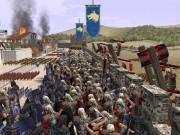 Rome: Total War Gold Edition (2006) RePack