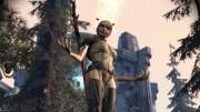 Dragon Age: Origins Awakening Special Edtition (2010) RePack