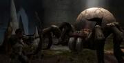 Dragon Age: Dilogy (2009-2011) RePack