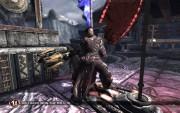 Unreal Tournament 3 (2009) RePack
