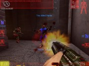 Unreal Tournament Game of The Year Edition (2001) RePack
